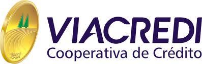 VIACREDI COOPERATIVA DE CRÉDITO, WWW.VIACREDI.COOP.BR