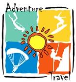 ADVENTURE TRAVEL PACOTES, WWW.ADVENTURETOURS.COM.BR