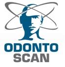 CLÍNICA ODONTO SCAN, WWW.ODONTOSCAN.COM.BR