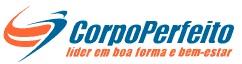 CORPO PERFEITO SUPLEMENTOS, WWW.CORPOPERFEITO.COM.BR