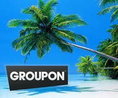 GROUPON VIAGENS, VIAGENS.GROUPON.COM.BR