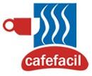 LOJA CAFÉ FÁCIL, WWW.CAFEFACIL.COM.BR