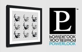 LOJA VIRTUAL POWERLOOK, WWW.POWERLOOK.COM.BR
