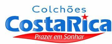 LOJAS COSTA RICA COLCHÕES, WWW.COSTARICACOLCHOES.COM.BR