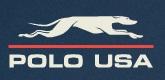 LOJAS POLO USA, WWW.POLOUSA.COM.BR