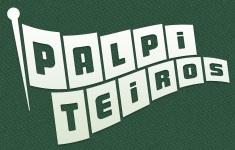 PALPITEIROS BOLÃO, WWW.PALPITEIROS.COM.BR