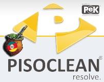 PISOCLEAN, ONDE ENCONTRAR, PRODUTOS, WWW.PISOCLEAN.COM.BR