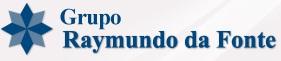 PRODUTOS RAYMUNDO DA FONTE, WWW.RAYMUNDODAFONTE.COM.BR