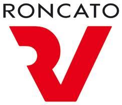 PRODUTOS RONCATO, WWW.RONCATOBRASIL.COM.BR