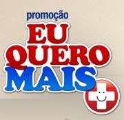 WWW.CAMPANHAS.FARMAIS.COM.BR, PROMOÇÃO FARMAIS ANIVERSÁRIO 2012