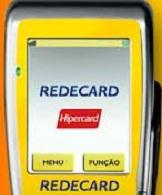 WWW.TEMREDECARDPASSAHIPERCARD.COM.BR, PROMOÇÃO HIPERCARD REDECARD