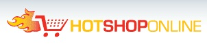 SITE HOT SHOP ONLINE, WWW.HOTSHOPONLINE.COM.BR