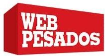 WEBPESADOS, CLASSIFICADOS, LEILÃO, FEIRÃO, WWW.WEBPESADOS.COM.BR