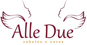 ALLE DUE CABELOS E CORES, WWW.ALLEDUE.COM.BR