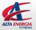 ALTA ENERGIA ACADEMIA, WWW.ALTAENERGIA.COM.BR