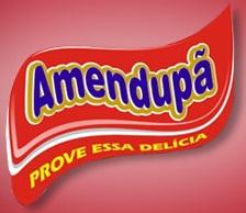 AMENDUPÃ AMENDOIM, PRODUTOS, WWW.AMENDUPA.COM.BR