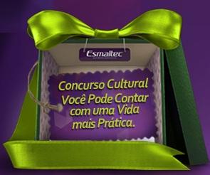 CONCURSO ESMALTEC VOCÊ PODE CONTAR COM UMA VIDA MAIS PRÁTICA, WWW.ESMALTECVOCEPODECONTAR.COM.BR