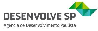 WWW.DESENVOLVESP.COM.BR, DESENVOLVE SP, FINANCIAMENTOS
