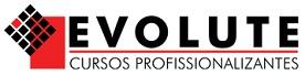 EVOLUTE CURSOS PROFISSIONALIZANTES, WWW.EVOLUTECURSOS.COM.BR