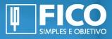 FICO FERRAGENS, PRODUTOS, WWW.FICOFERRAGENS.COM.BR