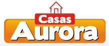 LOJA CASAS AURORA, WWW.CASASAURORA.COM.BR