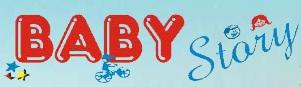 LOJAS BABY STORY, WWW.LOJASBABYSTORY.COM.BR