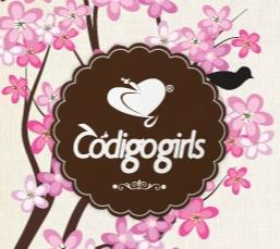LOJAS CÓDIGO GIRLS, COLEÇÃO, WWW.CODIGOGIRLS.COM.BR