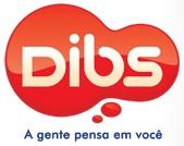 LOJAS DIBS CALÇADOS, WWW.DIBS.COM.BR