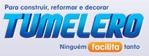 LOJAS TUMELERO MATERIAIS DE CONSTRUÇÃO, WWW.TUMELERO.COM.BR