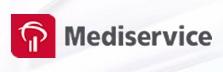 MEDISERVICE GUIA MÉDICO, PLANO ODONTOLÓGICO, WWW.MEDISERVICE.COM.BR
