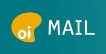 OI MAIL GRÁTIS, CADASTRAR, OI.COM.BR/OIMAIL