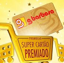 WWW.SUPERCARTAOPREMIADO.COM.BR