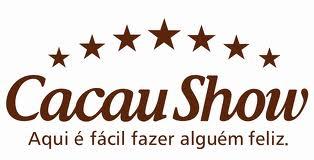 WWW.NATALCACAUSHOW.COM.BR, PROMOÇÃO NATAL CACAU SHOW 2012