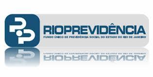 RIOPREVIDÊNCIA TELEFONE, AGENDAMENTO, WWW.RIOPREVIDENCIA.RJ.GOV.BR