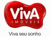SITE VIVA IMÓVEIS FORTALEZA, WWW.VIVAIMOVEIS.COM.BR