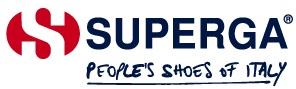 SUPERGA BRASIL, WWW.SUPERGABRASIL.COM.BR
