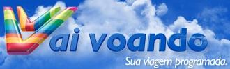 VAI VOANDO VIAGEM PROGRAMADA, WWW.VAIVOANDO.COM.BR