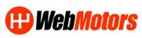 WEB AUTOS CLASSIFICADOS, WWW.WEBMOTORS.COM.BR