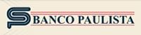 BANCO PAULISTA, WWW.BANCOPAULISTA.COM.BR
