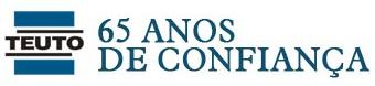 CONCURSO TEUTO 65 ANOS DE CONFIANÇA, WWW.TEUTO.COM.BR/65ANOS