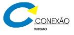 CONEXÃO TURISMO, WWW.CONEXAOTURISMO.TUR.BR