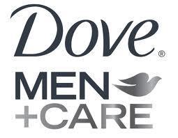 DOVE MEN+CARE, WWW.DOVEMENCARE.COM.BR