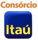 ITAÚ CONSÓRCIOS, WWW.ITAU.COM.BR/CONSORCIO