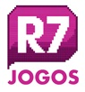 JOGAR GAMES R7, JOGARGAMES.R7.COM