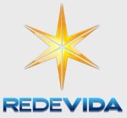 LOJA VIRTUAL REDE VIDA SHOP, WWW.REDEVIDASHOP.COM.BR