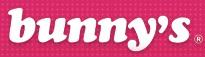 LOJAS BUNNY'S, WWW.BUNNYS.COM.BR