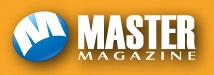 LOJAS MASTER MAGAZINE CALÇADOS, WWW.MASTERMAGAZINE.COM.BR