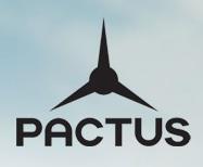 LOJAS PACTUS, COLEÇÃO, WWW.PACTUS.COM.BR