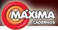 MÁXIMA CADERNOS, WWW.MAXIMACADERNOS.COM.BR