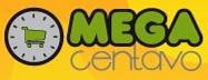 MEGACENTAVO LEILÃO ONLINE, WWW.MEGACENTAVO.COM.BR